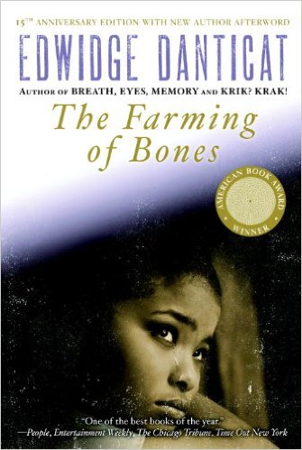 thefarming of bones